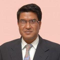 Kishore Dhungana