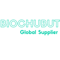 BioChubut-Global Suppliers