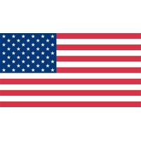 U.S. Embassy Manama