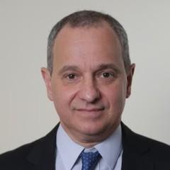 Gustavo Siciliano