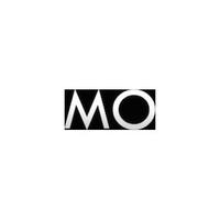 MO Advisors
