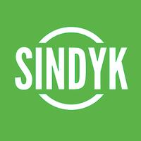 SINDYK