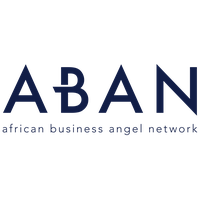 African Business Angel Network (ABAN)
