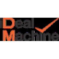 iDealMachine