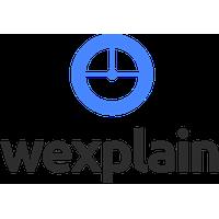 Wexplain
