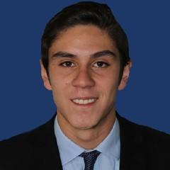 Juan Daniel Castillo