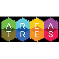 Area Tres