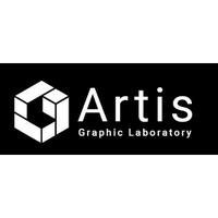 ArtisGL Team