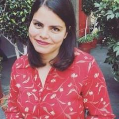 Elina Corona