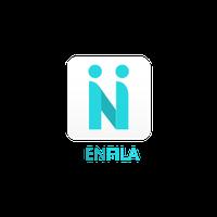 EnFila