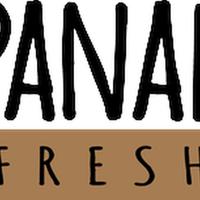 Panal Fresh