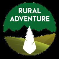 Rural Adventure