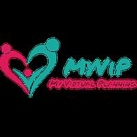 My Virtual Planning (MyViP)