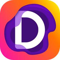 SunDay - Vitamin D Tracker