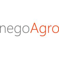 negoAgro