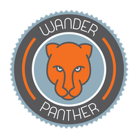 wanderpanther