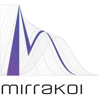 Mirrakoi SA