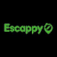 ESCAPPY TRAVEL