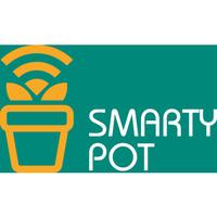 Smartypot