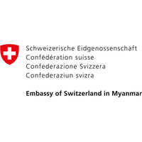 Embassy of Switzerland in Myanmar