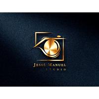 Jessé Manuel