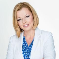 Martyna Szczepaniak