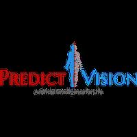 Predict Vision