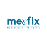 Mesfix