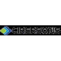 Cibersons