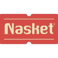 Nasket Retail Co., Ltd.