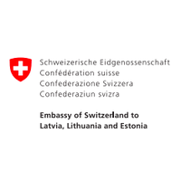 Embassy of Switzerland in Latvia