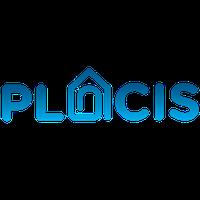 Placis S.A.S.
