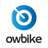 Owbike