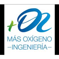 +Oxígeno Ingeniería