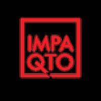 ImpaQto Quito