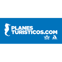 PLANESTURISTICOS.COM