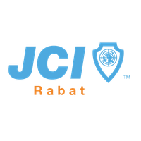 JCI Rabat