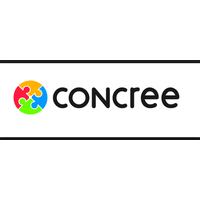 Concree