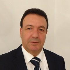 Mohamed Alaswad
