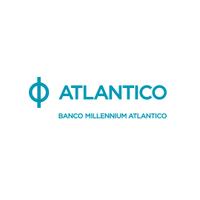 Banco Atlantico