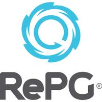 REPG Enerji Sistemleri Sanayi ve Ticaret Ltd. Şti.