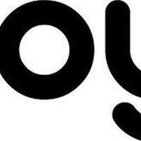 Buyloy.com