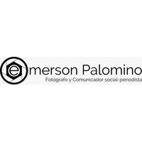 Emerson Palomino