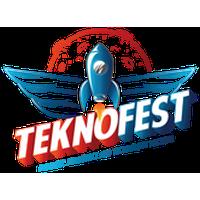 Technofest Istanbul