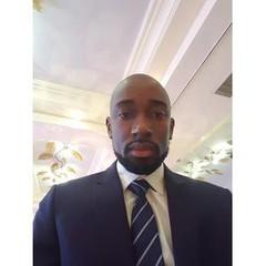 Thierno Sakho