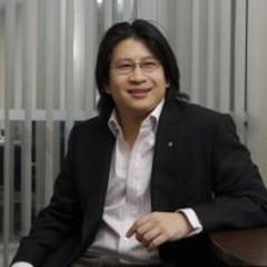 Nick Pisalyaput