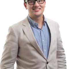 Sebastian Londoño Gomez