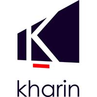Kharin,Lda