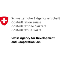 Swiss Agency for Development