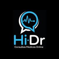 Hi Dr app